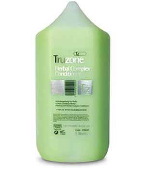Truzone Herbal Complex Conditioner 5 litres