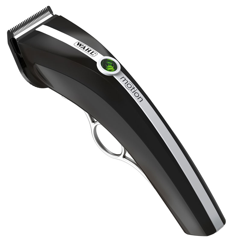 https://www.coolblades.co.uk/images/P/wahl-academy-motion-hair-clipper-new.jpg
