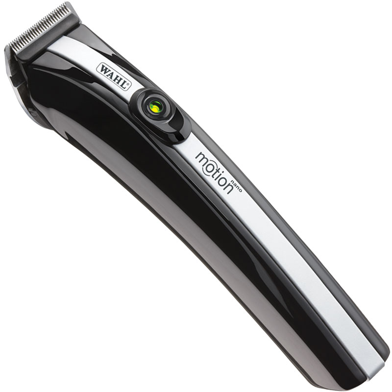 https://www.coolblades.co.uk/images/P/wahl-academy-motion-nano-hair-trimmer.jpg