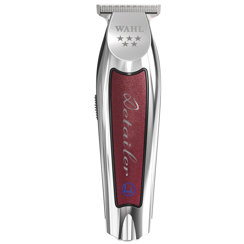 https://www.coolblades.co.uk/images/P/wahl-cordless-detailer-li-hair-trimmer.jpg