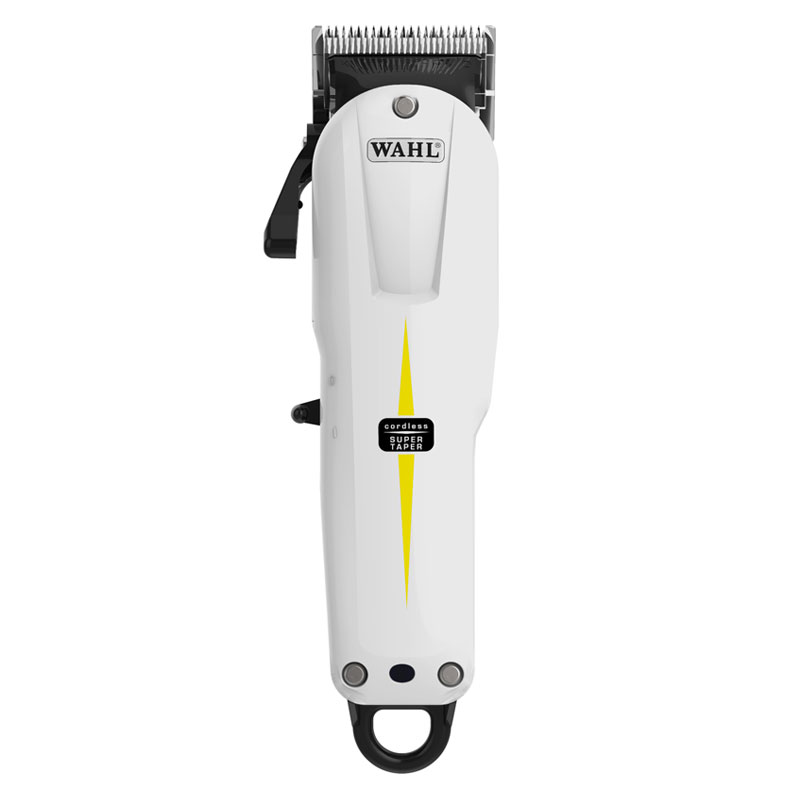 https://www.coolblades.co.uk/images/P/wahl-cordless-super-taper-top.jpg