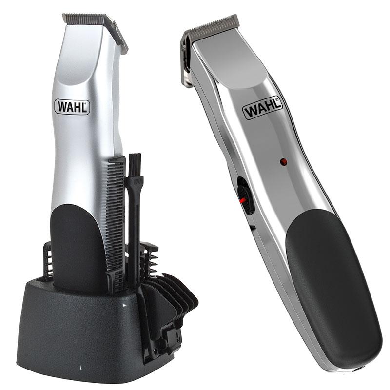 https://www.coolblades.co.uk/images/P/wahl-groomsman-beard-trimmer.jpg