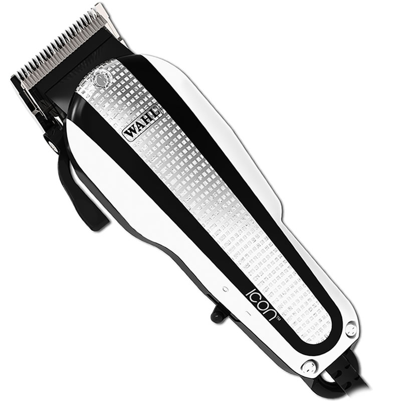 https://www.coolblades.co.uk/images/P/wahl-icon-hair-clippers.jpg