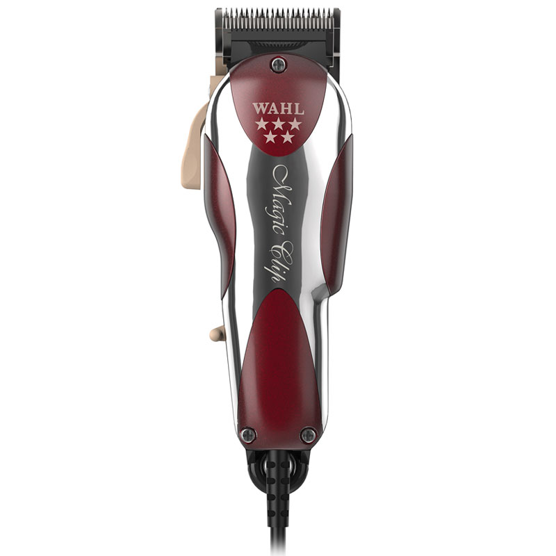 https://www.coolblades.co.uk/images/P/wahl-magic-clip-corded-clipper.jpg