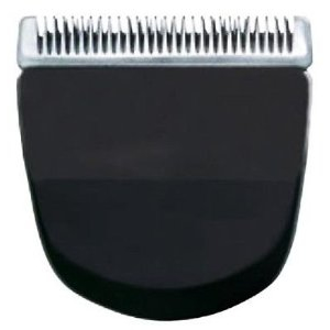 Wahl Peanut Clipper Replacement Blade (2068-1001)