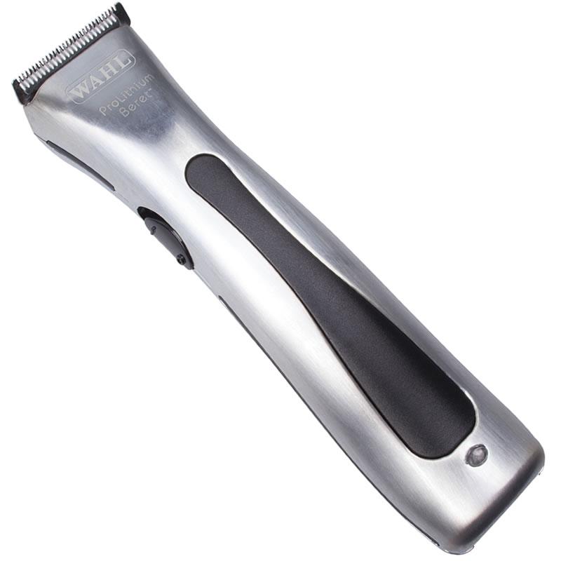 https://www.coolblades.co.uk/images/P/wahl-prolithium-beret-hair-trimmer.jpg