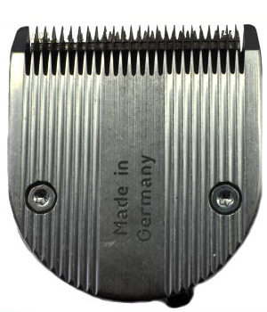 Wahl Lithium Ion Pro Replacement Blade