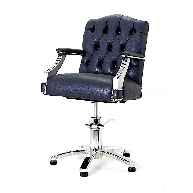 https://www.coolblades.co.uk/images/P/wbx-belmont-styling-chair.jpg
