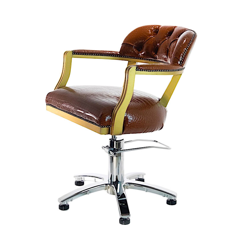 https://www.coolblades.co.uk/images/P/wbx-conti-styling-chair.jpg