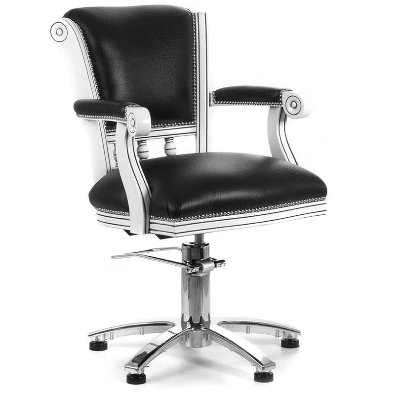 https://www.coolblades.co.uk/images/P/wbx-pompadour-styling-chair.jpg