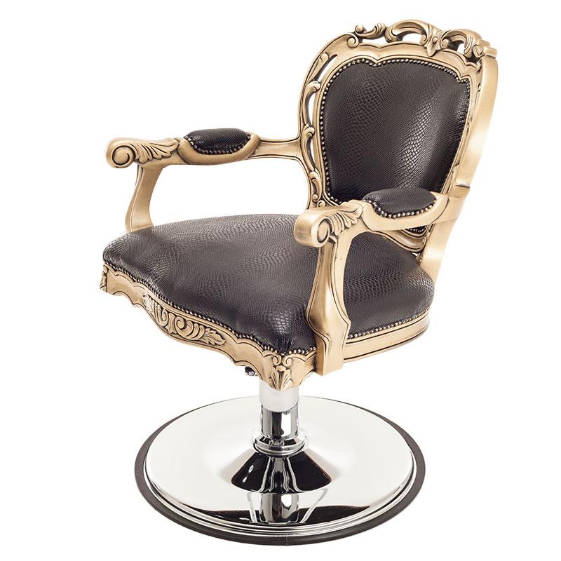 https://www.coolblades.co.uk/images/P/wbx-vivaldi-styling-chair.jpg