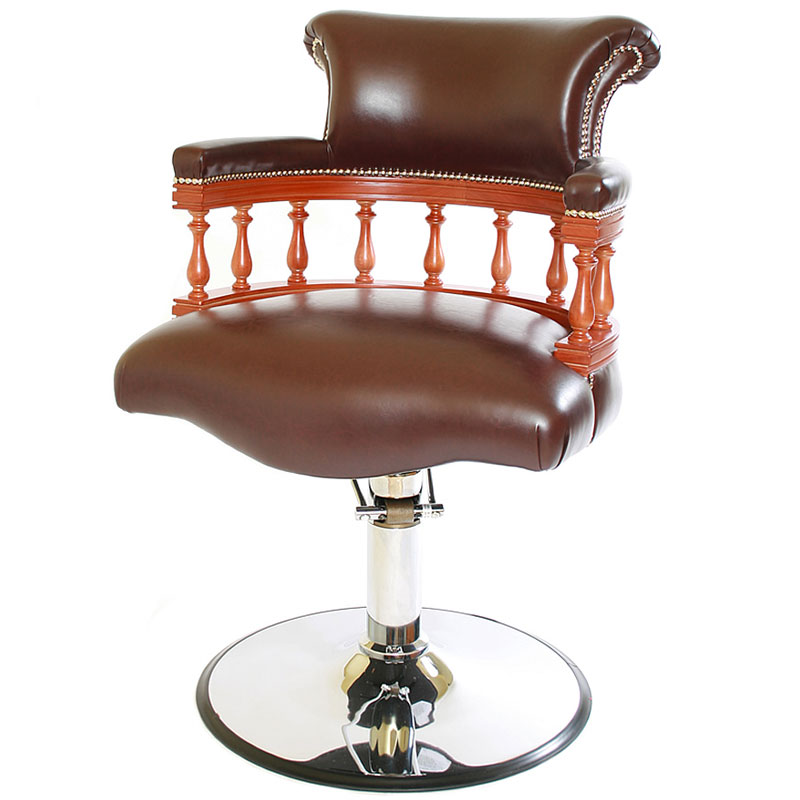 https://www.coolblades.co.uk/images/P/wbx-windsor-styling-chair.jpg