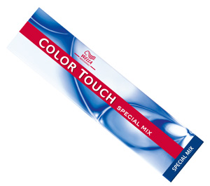 Wella Color Touch - Special Mix