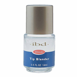 IBD Nails Tip Blender