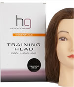 Head-Gear Ladies Training Head