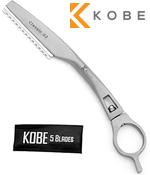 Kobe Classic 22 Razor + 5 Blades