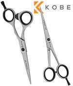 Kobe Classic 22 Scissor