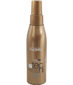 L'Oreal Professionnel tecni art sublime shine