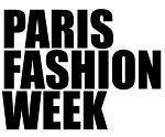 10 Inspiring Hair & Beauty Trends from Paris Fashion Week