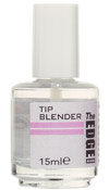The EDGE Nails Tip Blender
