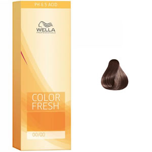 Wella Color Chart Shades of Blonde Hair