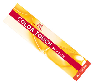 shade color touch 34 gold red £ 6 50 0 1 2 3 4 5 6 7 8 9 10