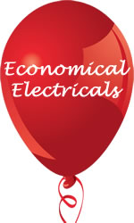 Economical Electricals