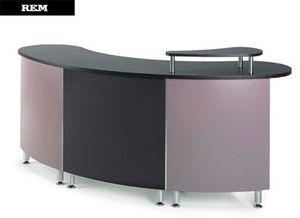 Delta 3 Desk