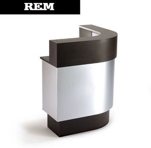 REM Suflo Reception Desk