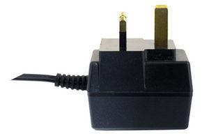 Wahl Groomsman cord/cordless transformer
