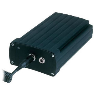 Wahl Avalon Battery Pack (WM1290-7170)