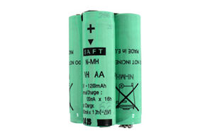 Wahl ChromStyle Rechargeable Battery (WM1871-7590)