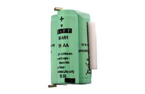 Wahl Bellissima Battery (WM1870-7360)