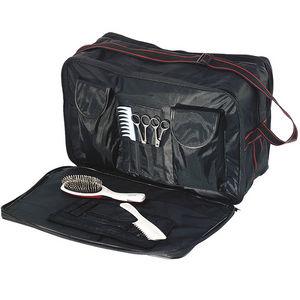 Sibel Airport Hairdressing Equipment Bag