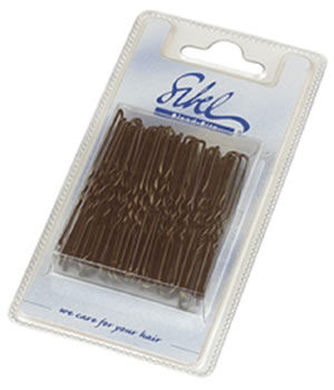 Hair Bun Pins