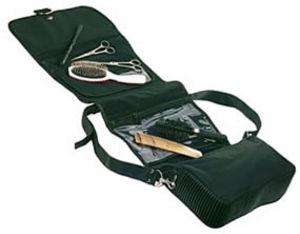 Sibel Campus Hairdressing Equipment Bag