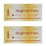 2 x 25-gram sachets (old packaging - product unaffected)