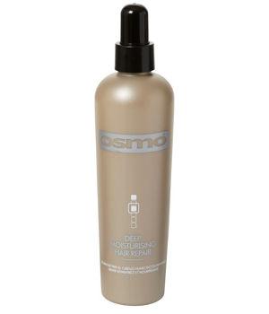 Osmo Deep Moisturising Repair Spray 250ml