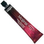 Majirel 4.56 - Mahogany Red Brown