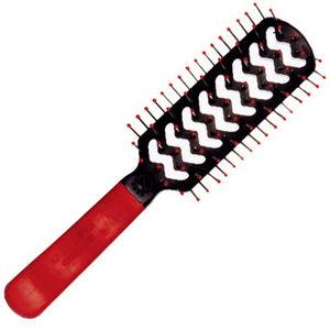 Cricket Fast Flo Static Free Brush