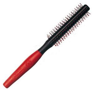 Cricket RPM 8 Row Static Free Brush