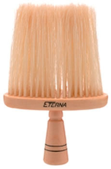 Sibel Eterna Wooden Neck Brush