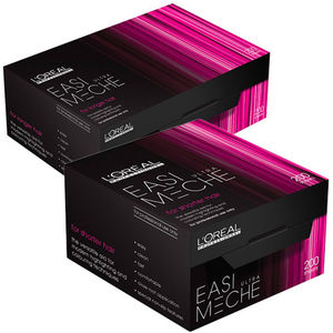 L'Oreal Professionnel Easi Meche Ultra (Short or Long)