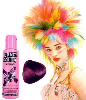 Renbow Crazy Color