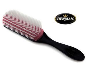 Denman D4 Classic Styling Brush