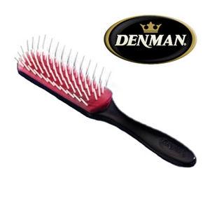 Denman - Freeflow - D31