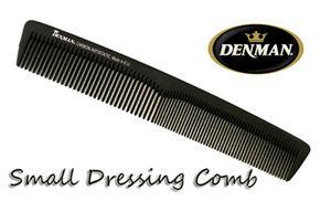 Denman DC02 Small Dressing Comb