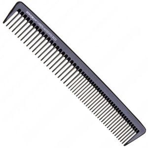 Denman DC03 Small Cutting Comb