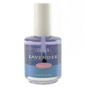 ibd Lavender Cuticle Oil