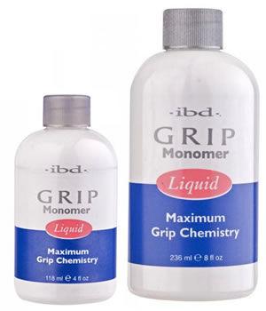 IBD Grip Acrylic Monomer